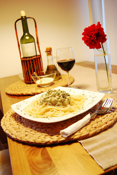 d_pasta_and_wine